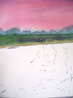 201010904_dusk4