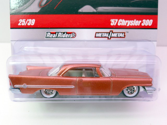 hws larrys garage '57 chrysler 300 (2)
