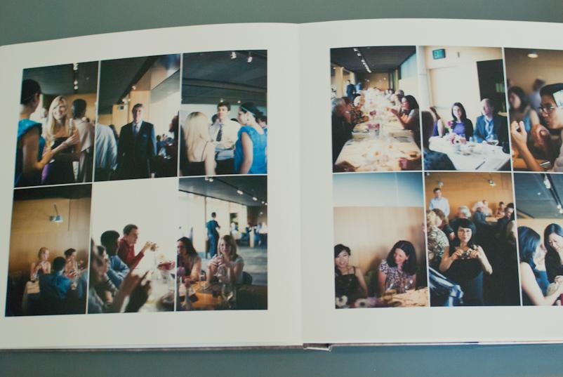 adoramapix photo album