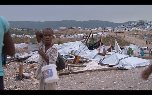 Child-with-Destroyed-Tent
