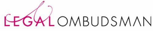 Legal Ombudsman
