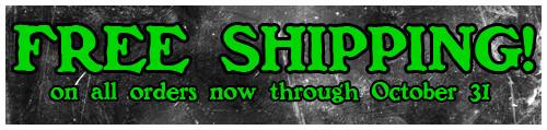 FreeShippingSign