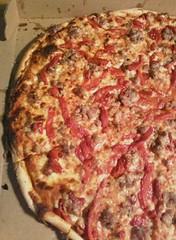 Contes pizza