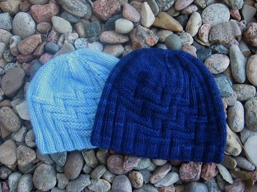 Berruti Hats