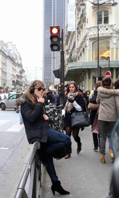 10k27 Tarde Montparnasse_0026 variante baja