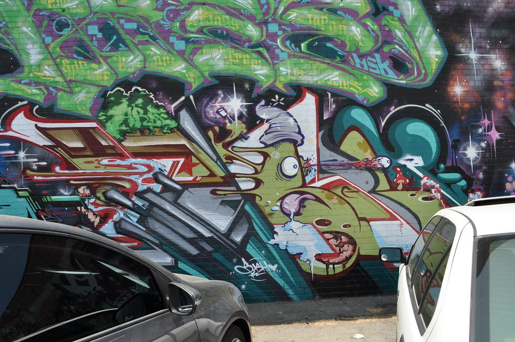 california graf walls (39)