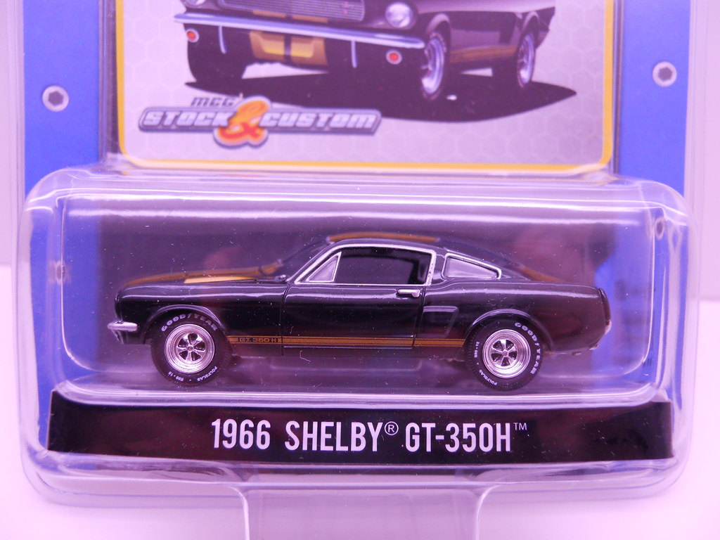 gl 1966 shelby gt-350H (2)