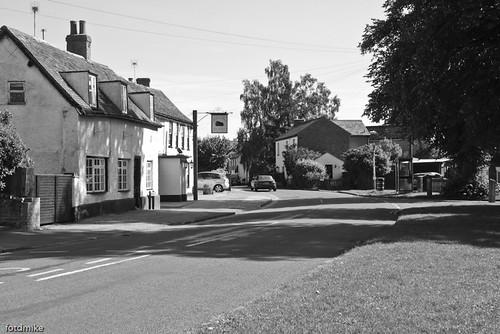 Clophill, Bedfordshire P1050853
