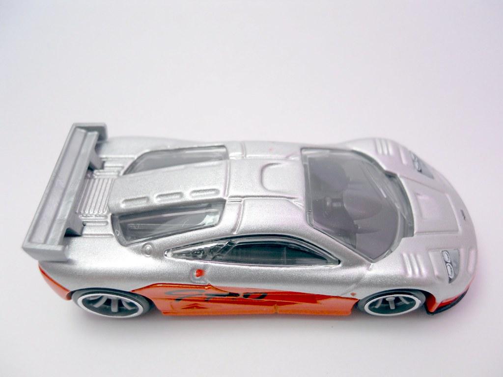 hws speed machines mclaren f1 gtr (4)