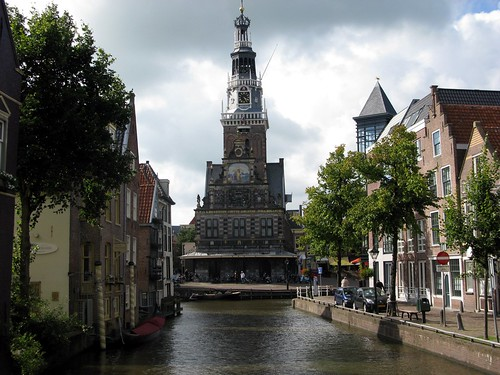 Alkmaar 2010 132.1