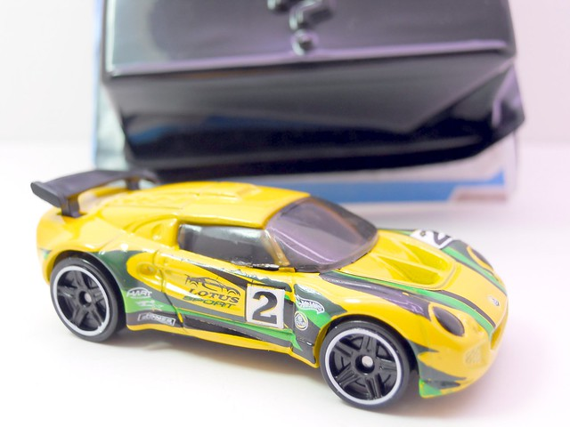 hws mystery car lotus elise (2)