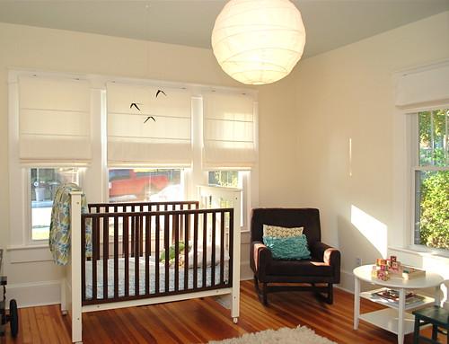 Kid's room2