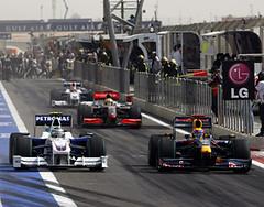 Formula 1™