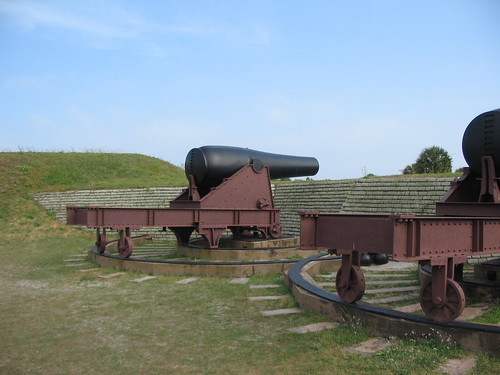 Fort Moultrie 3 May 2010 484