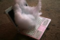 Day 287: Cloud Computing
