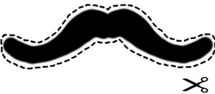 moustache11