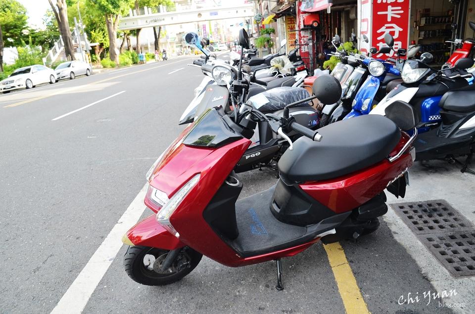 台南明正機車行11.jpg