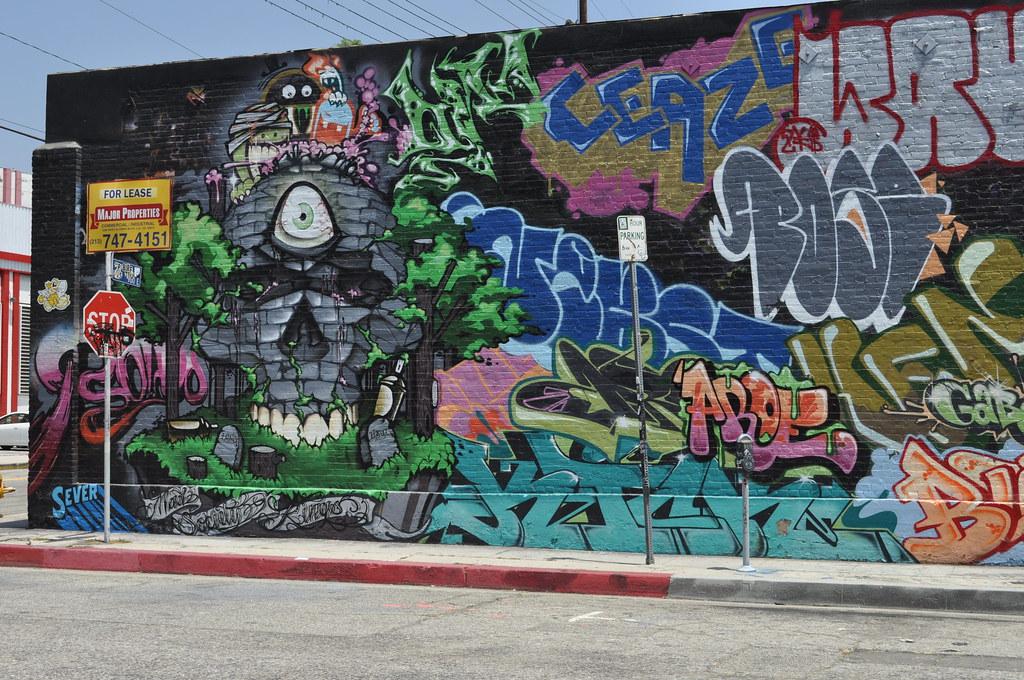 california graf walls (15)