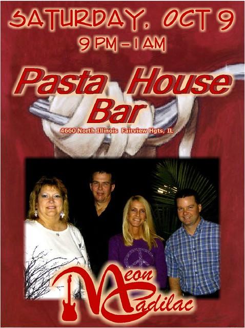 Oct 9 Pasta[1]