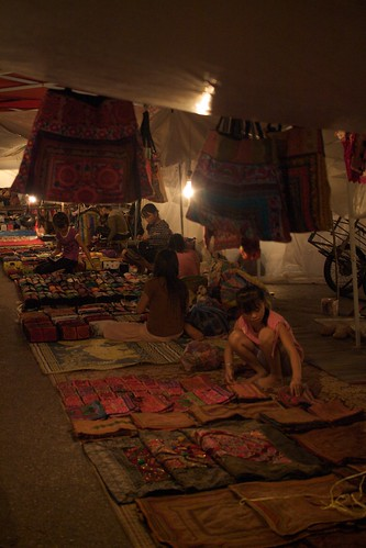 Luang Prabang 005