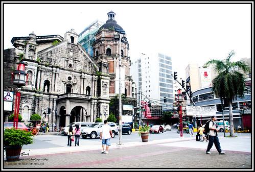 Binondo Photowalk 018