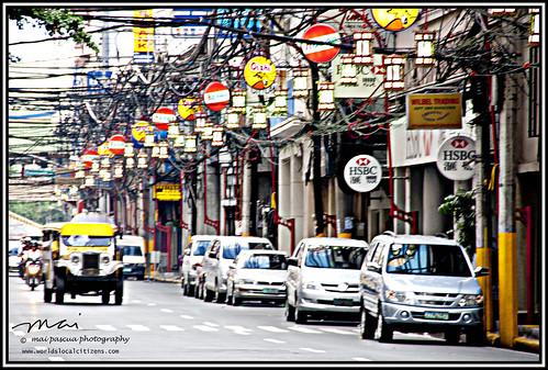 Binondo Photowalk 029