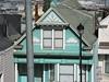 1406 Clayton Street, San Francisco (built 1910) by Anomalous_A