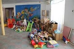 """Progetto """"Torino-Kabul 2005"""": consegnati aiuti umanitari ai piccoli dell'asilo"""