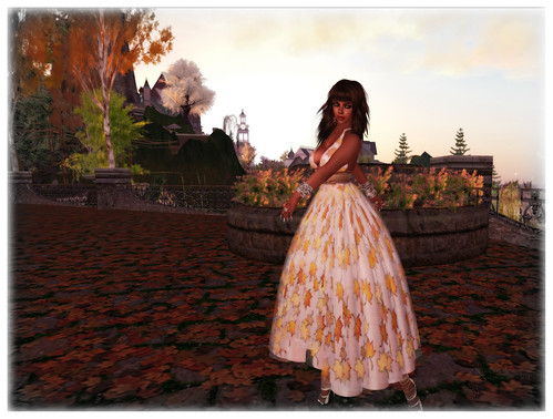Temp DCNY Autumn 1007_008