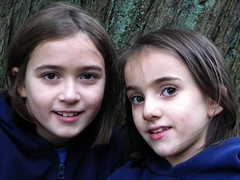 Twins!!!!