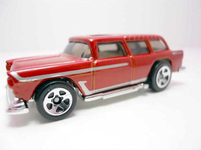 hot wheels classic nomad (3)