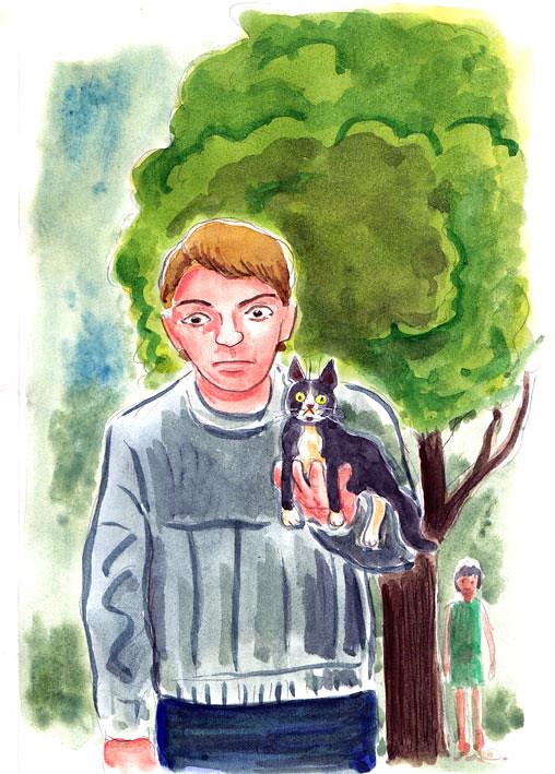cat-boy1
