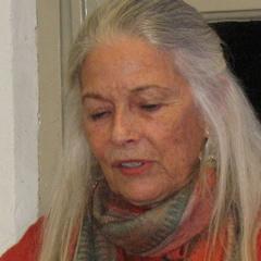 Paulette Frankl Author Artist Lust For Justice