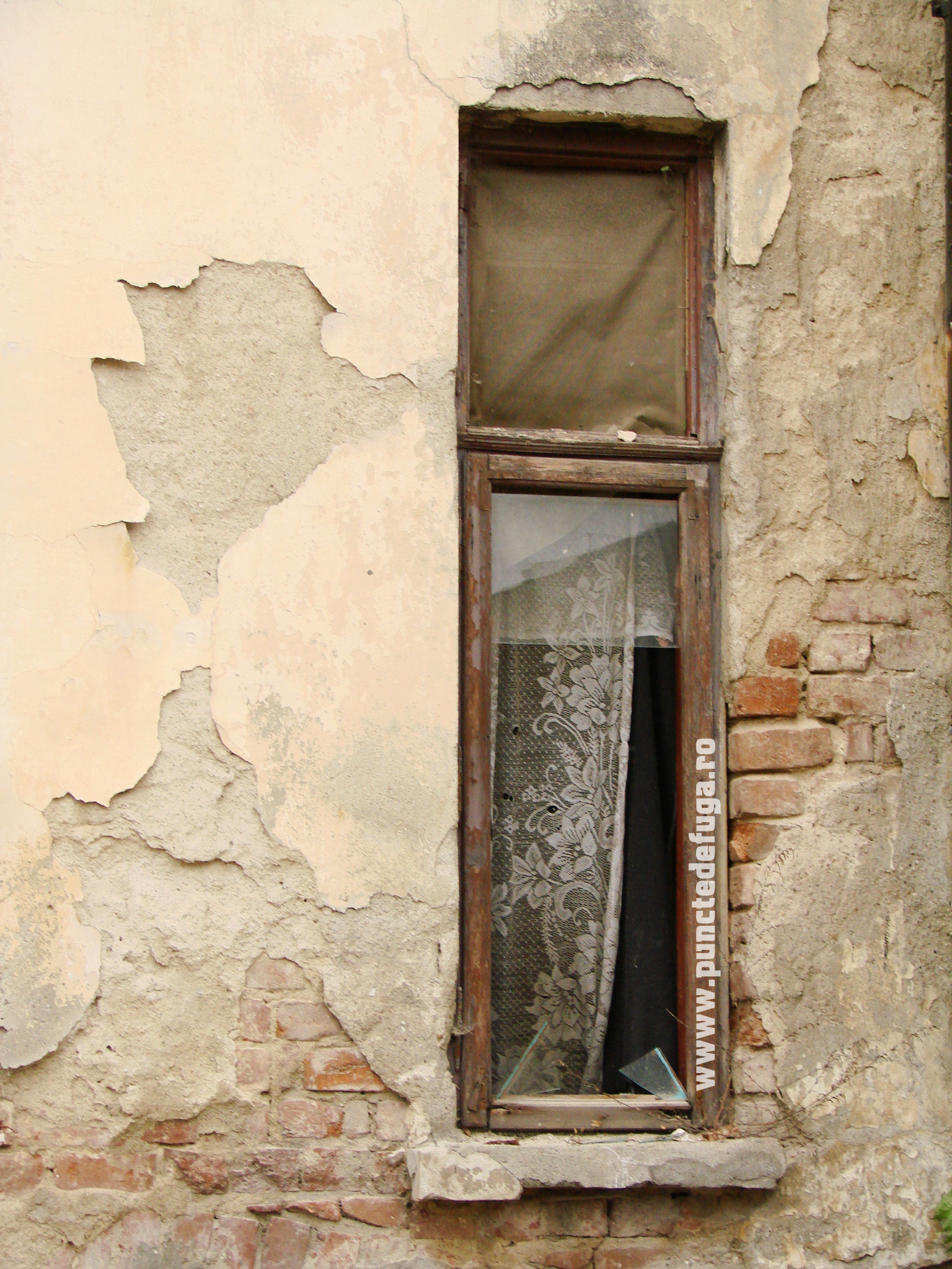 tamplarie fereastra buzesti
