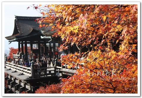京都_清水寺2