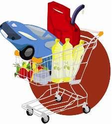 carro_consumo