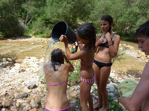 Campaments Esplai Natzaret Vall d'Ora 2010 (18)