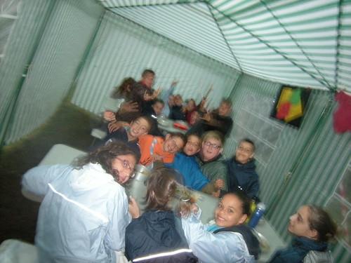 Campaments Esplai Natzaret Vall d'Ora 2010 (66)