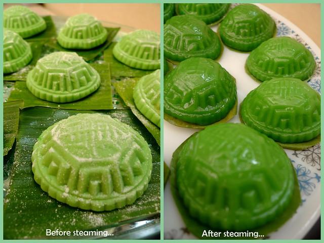 Green Angkoos-4