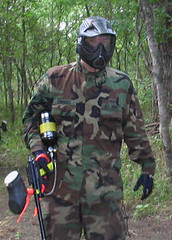 tom-paintball