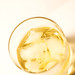 Whisky - väl kyld