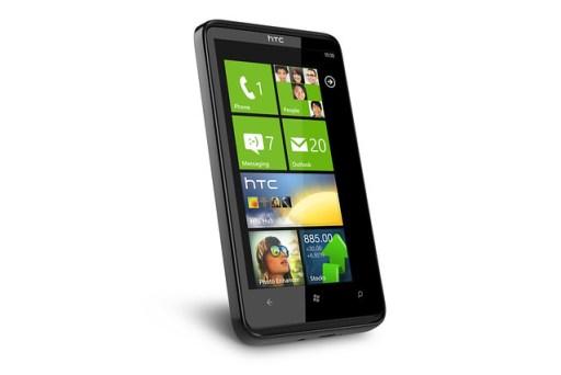 HTC_HD7_Front_per_screen