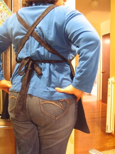 ingenious straps