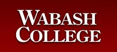 Wabash Typeface