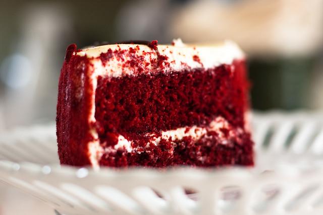 {324/365} red velvet