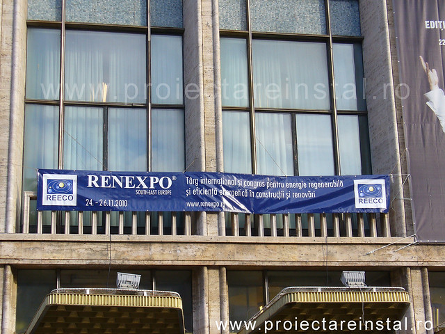 RENEXPO 2010 (0)