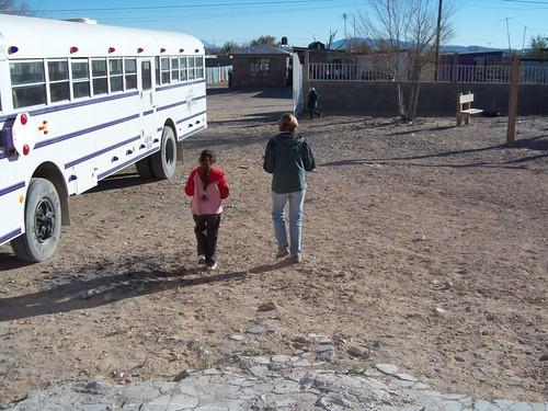 Juarez November 2010 373.JPG