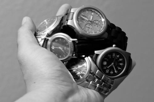 Not enough time (27/365)