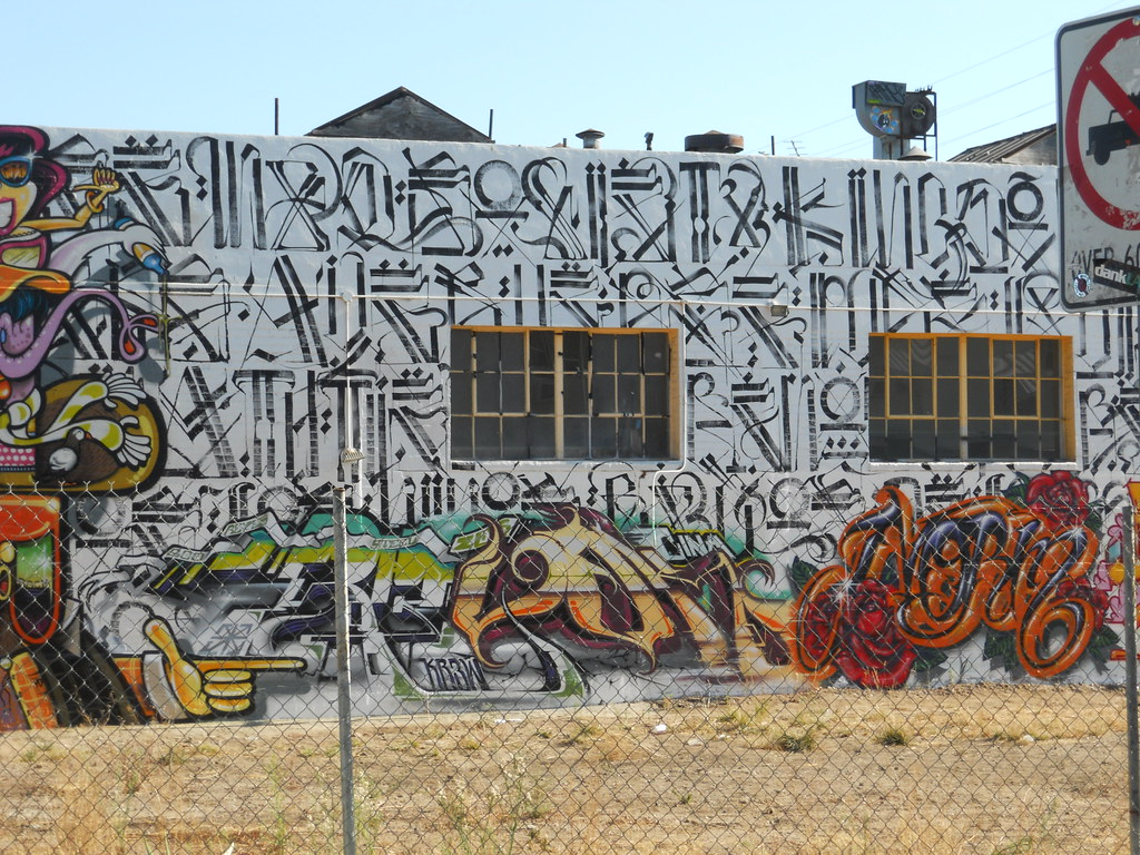 california graf walls (93)