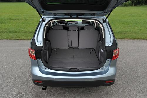 Mazda5_Interior_20